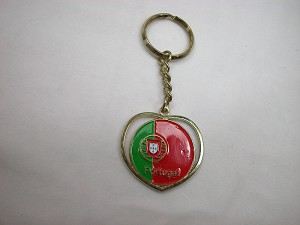 Portugal Super special Collectible Key Chains or gifts - Portugal