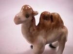 Miniature Porcelain Animal 1.5